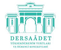 Özel Dersaadet İstanbul Yükseköğrenim Erkek Öğrenci Yurdu
